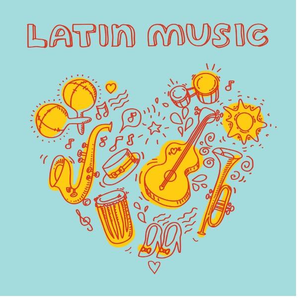 Concert Latin Cubain Jazz